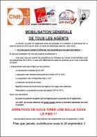 MobilisationSDIS57