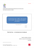 CNRACL-Rapport-juin-2016 1