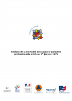 RapportCPRIMscientifique-VFIN