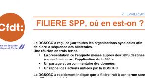 Cfdt_DGSCGC-022018